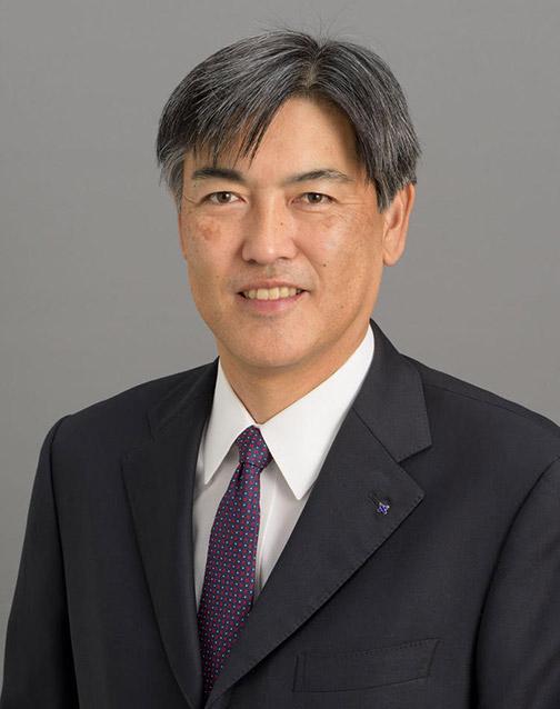 Kohei Itoh