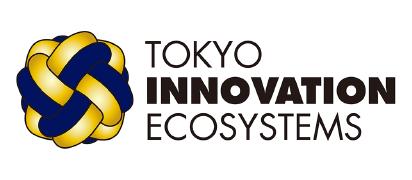 TOKYO INNOVATION ECOSYSTEM