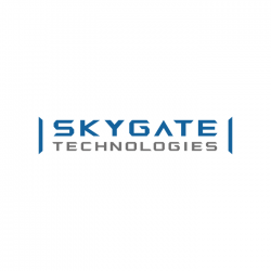 Skygate Technologies