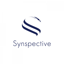 Synspective Inc.