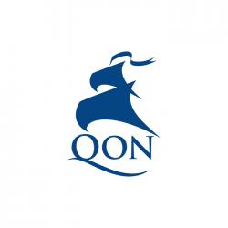 QON Inc.
