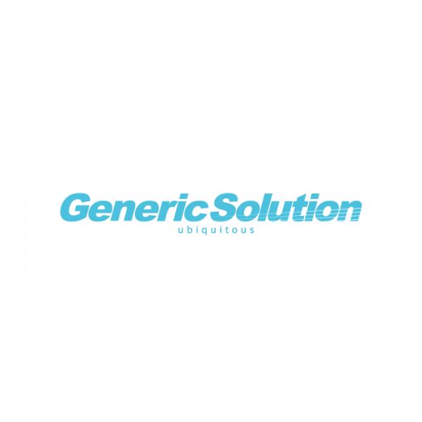 Generic Solution Corporation