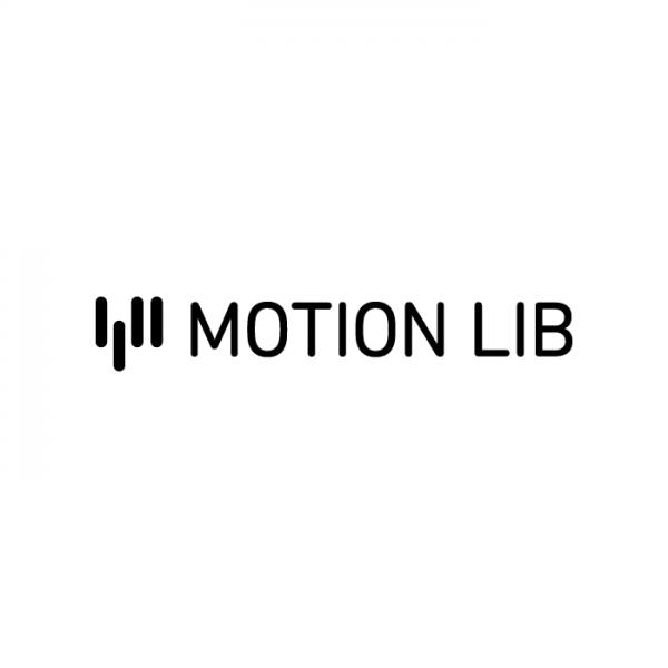 Motion Lib, Inc.