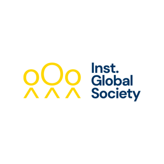 Institution for a Global Societyへの出資のお知らせ