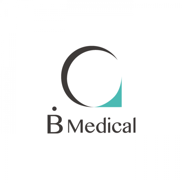 B dot Medical Inc.