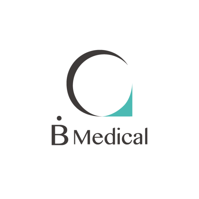 Notice of investment in Bdot Medical