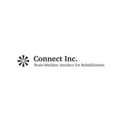 Connect株式会社