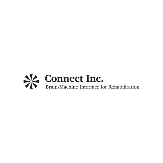 Connectへの出資のお知らせ