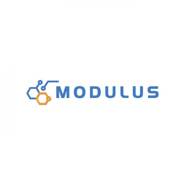 モジュラス株式会社