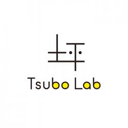 Tsubota Laboratory, Inc.