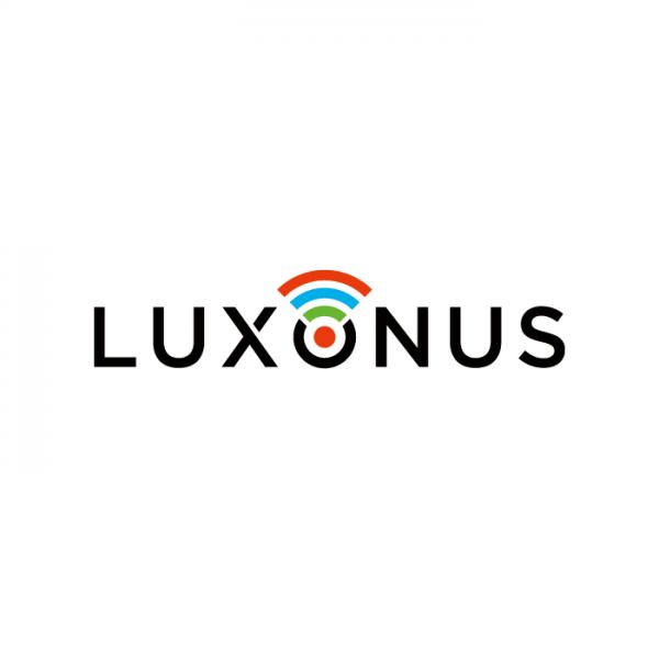 Luxonus Inc.