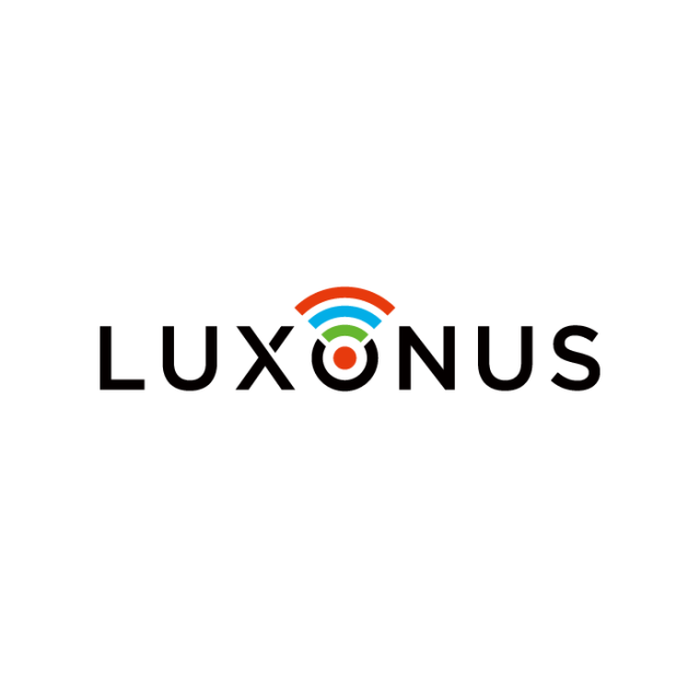 Luxonusへの追加出資のお知らせ