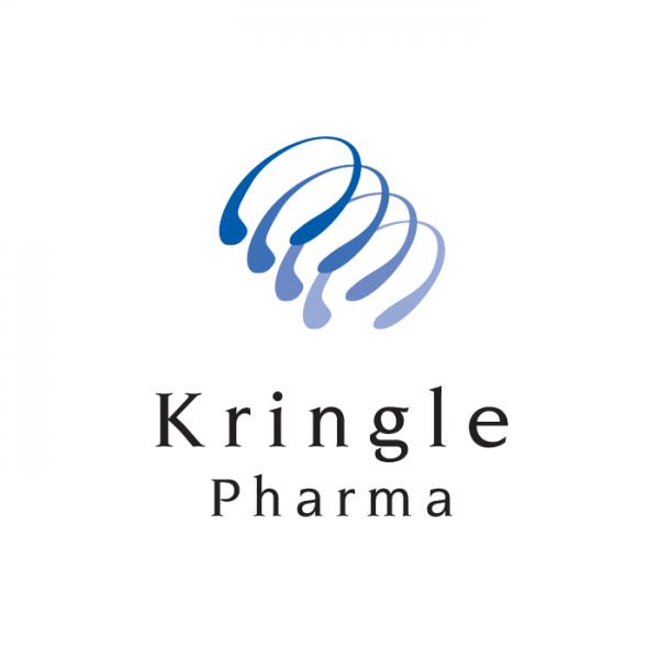 Kringle Pharma, Inc.