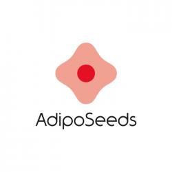 AdipoSeeds Inc.