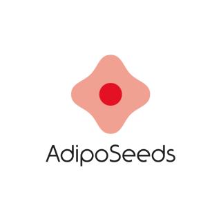 AdipoSeeds追加資金調達のお知らせ