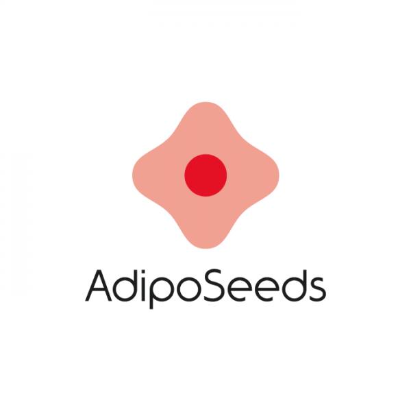 株式会社AdipoSeeds