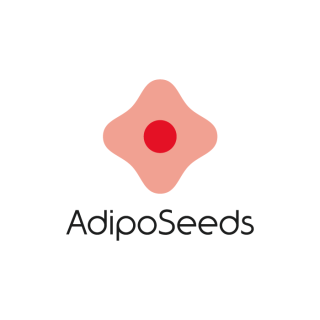 AdipoSeedsへの出資のお知らせ