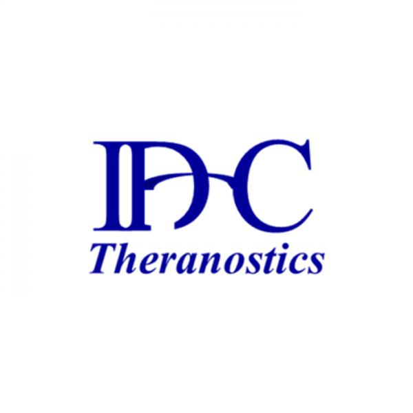 IDAC Theranostics, Inc.