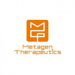 メタジェンセラピューティクス株式会社