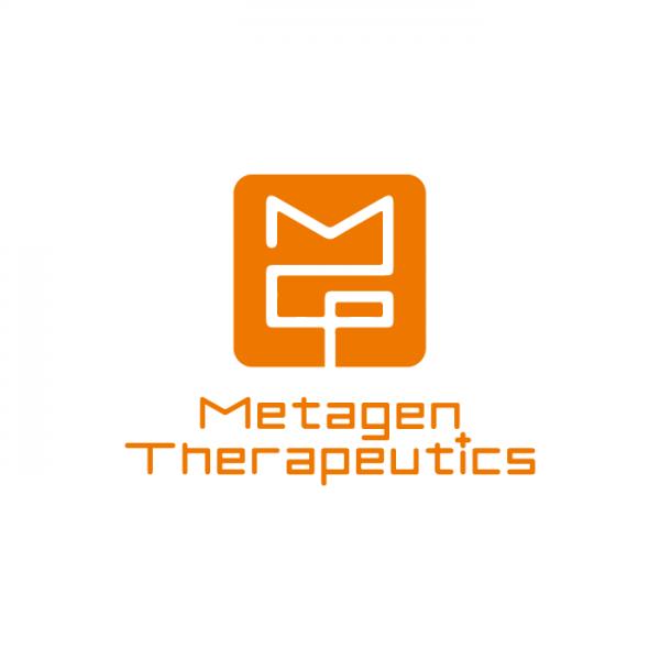 Metagen Therapeutics, Inc.