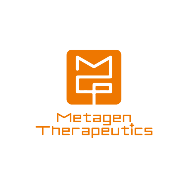 Notice of investment in Metagen Therapeutics