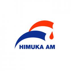 Himuka AM Pharma Corp.