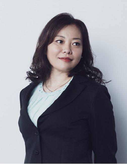 Yuriko Gibo