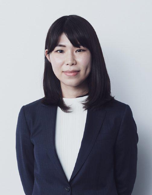 Ruka Matsubara