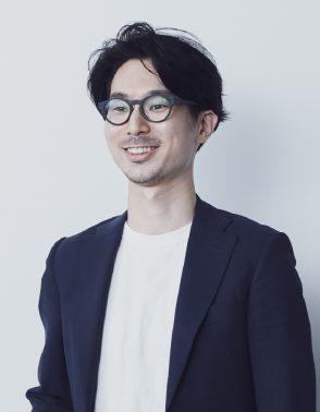 Ryo Ohtake