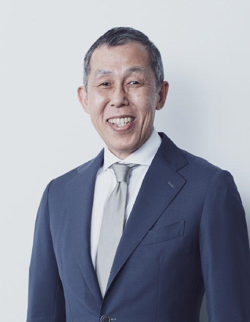 Hiroshi Takaoka
