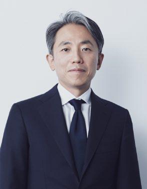 Kotaro Yamagishi