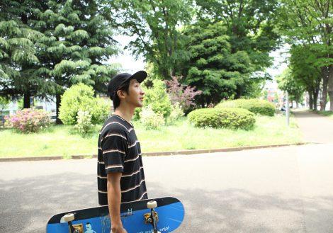 日本発、イヤホン型ウェアラブルデバイスの新機軸