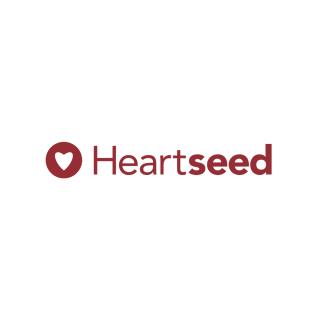 Heartseedへの出資のお知らせ