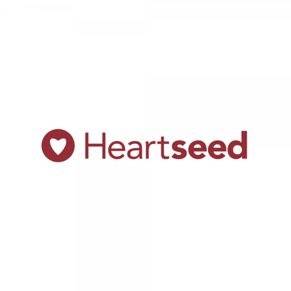 Heartseed株式会社