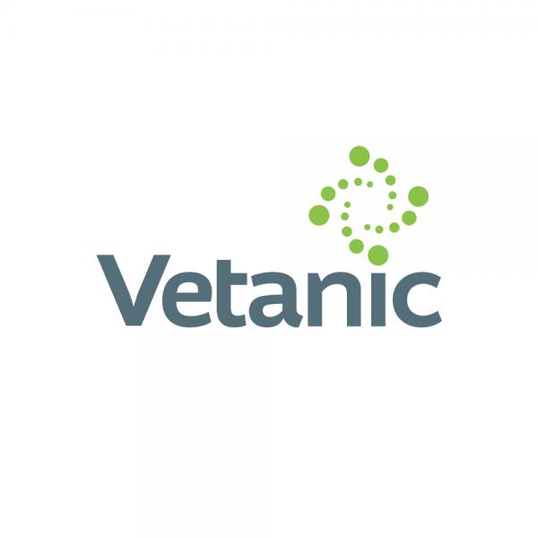 Vetanic Co., Ltd.