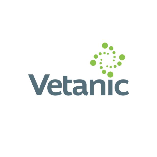 Vetanicへの出資のお知らせ