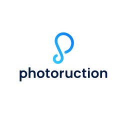 photoruction
