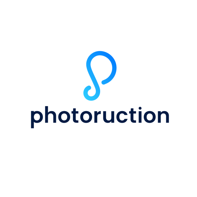 Photoruction Notice of investments in