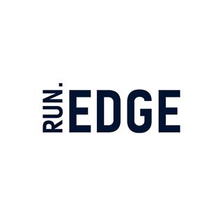 RUN.EDGEへの出資のお知らせ