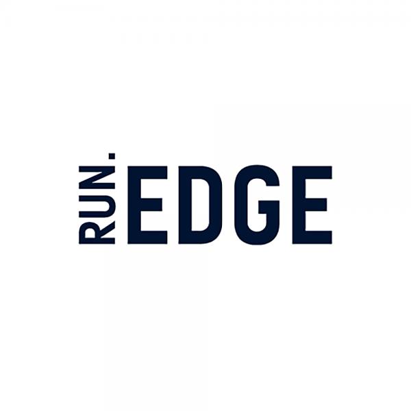 RUN.EDGE株式会社